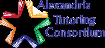Alexandria Tutoring Consortium
