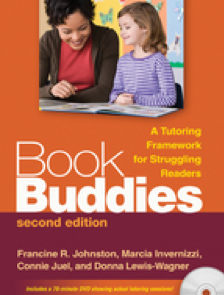 BookBuddies